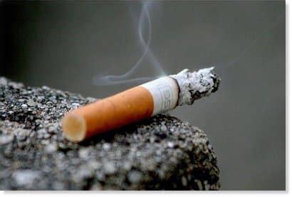 smettere di fumare mal di testa smettere di fumare mantenendo la testa da fumatore