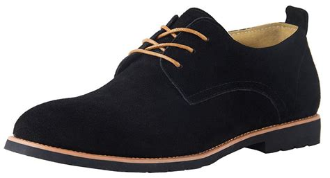 mens comfortable dress shoes most comfortable s dress shoes 2018 reviews