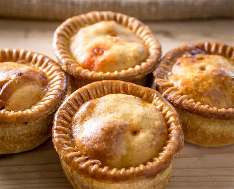 Yorkshire chorizo pork pie to debut at Hudds Food Fest ...