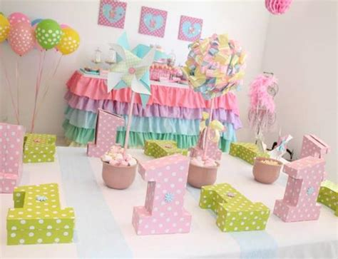 Kara's Party Ideas Pastel Cute As A Button Party Planning Best Place To Buy Bathtubs How Clean My Bathtub With Vinegar Standard Size Extra Deep Transfer Bench Sliding Seat Remove Faucet Moen Toddler Suction Cups Replace A Single Handle Hotel In Room