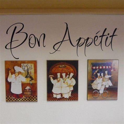 italian chef wall art wall art ideas