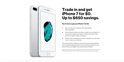 at t iphone trade in deal verizon and at t are the carriers to launch free