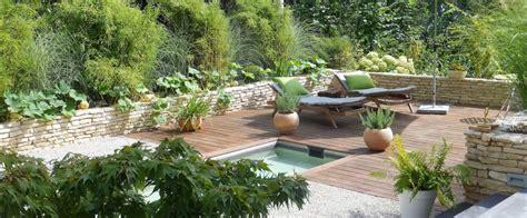 Garten Landschaftsbau Firmen Köln by Garden Garten Und Landschaftsbau Bilder