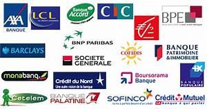 Credit De Voiture : credit voiture occasion societe generale ~ Gottalentnigeria.com Avis de Voitures