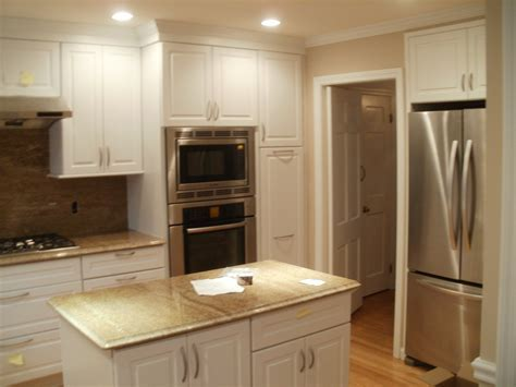 Kitchen: Pictures Of Remodeled Kitchens For Your Next