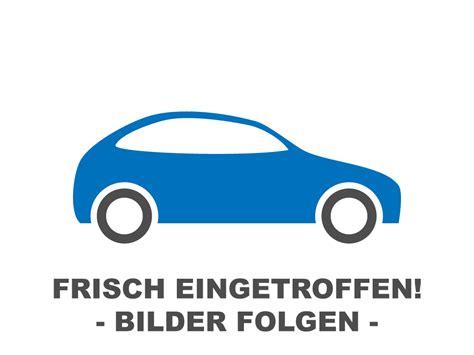 autofreundde vorlagen fuer den autohandel