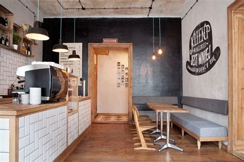Want to know more about small coffee shop design form guangzhou ouyee display co.,ltd.? Simple Small Coffee Shop Interior Design Ideas - Home Design Ideas