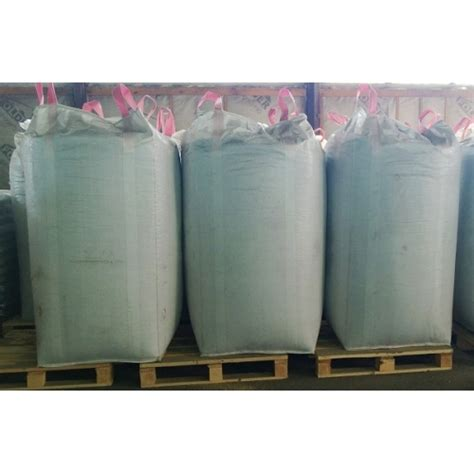 wood pellets  fuel   kg bulk bag straw