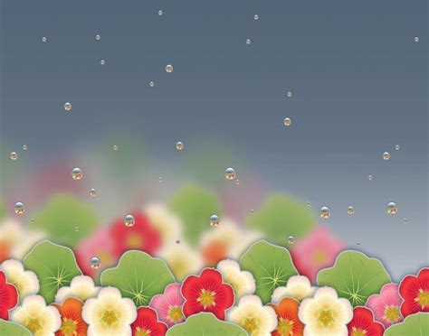 Animated Raindrops Wallpaper - raindrops backgrounds wallpaper cave