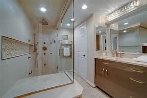 professional tips for your small bathroom remodel by With tips to remodel small bathroom