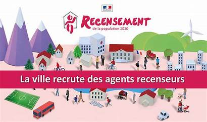 Recensement Population Saint Tropez Deroulera Fevrier Janvier