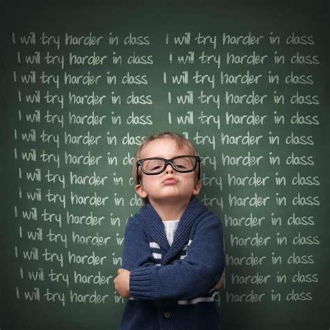 rethinking school discipline simplek