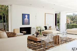 2017 AD 100 Best Interior DesignersDaniel Romualdez