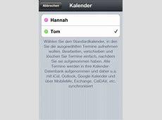 Deutsche Feiertage Kalender 201220132014 Deutschland