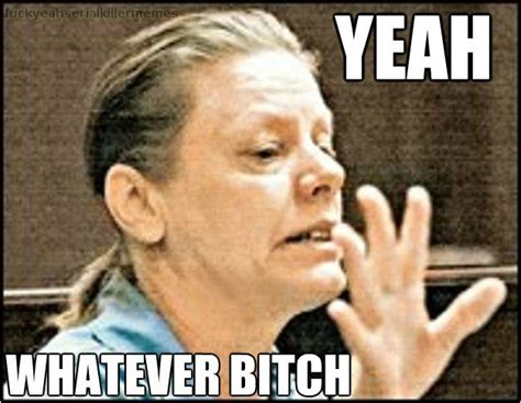 Serial Killer Memes - 84 best images about serial killer memes on pinterest buses jeffrey dahmer and ted bundy