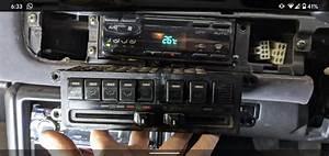 1991 C33 Laurel Medalist Turbo