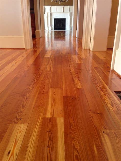 engineered longleaf pine flooring pine flooring fabulous antique pine flooring