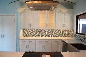 blue glass tile kitchen backsplash clear glass tile backsplash kitchen midcentury with backsplash glass backsplash glass