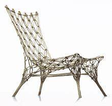 Droog Design Chair Marcel Wanders Wikipedia