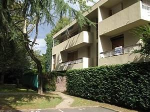 Location Appartement Pau : appartement dans r sidence proche du centre ville de pau ~ Voncanada.com Idées de Décoration