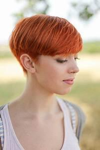 Sehr Dünne Haare Frisur : der topfschnitt ist insgeheim doch eigentlich sehr sch n 10 tolle pilzk pfe neue frisur ~ Frokenaadalensverden.com Haus und Dekorationen