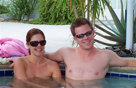 Living Waters Clothingoptional Spa Soak N Toke Kush Tourism
