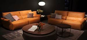 Canape relax cuir grand confort design cosy telecommande for Tapis design avec canapé relax chateau d ax prix