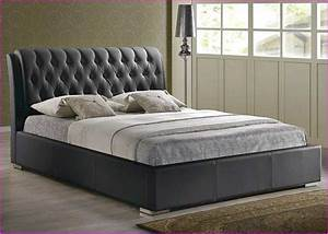 full bed headboard and frame home design With other bedrooms mood booster full size headboard