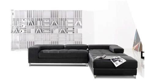 Divano Angolare Design Savoia