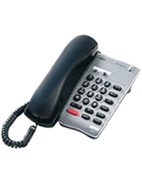 nec phone system manual dtu 16d 1a nec xen master axis phone system manual