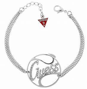 grossiste bijoux guess chine bijoux de la saison 2018 With grossiste bijoux fantaisie chine