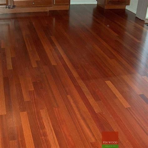jatoba floor jatoba flooring jatoba engineered wood flooring