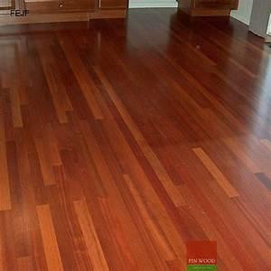 jatoba flooring jatoba engineered wood flooring With jatoba parquet