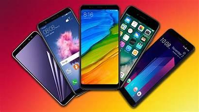 Meilleurs Smartphones Moment Smartphone Smart Budget Nokia