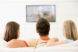 Ypulse Essentials: How Millennials Watch TV, Vevo Revamped ...