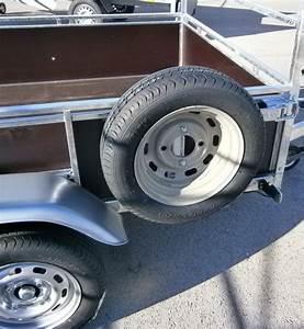 Support Roue De Secours : support roue de secours lider bois ~ Dailycaller-alerts.com Idées de Décoration
