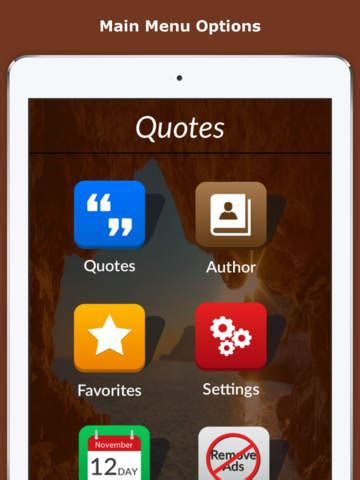 inspirational apps for iphone free quotes app motivational and inspirational quotes Inspi