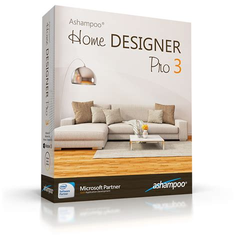 Home Designer Pro Sale by Free Ashoo Home Designer Pro 3 100 Discount