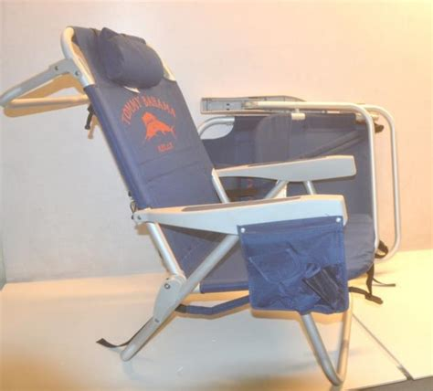Bahama Folding Lawn Chairs by Bahama Chair Deals On 1001 Blocks
