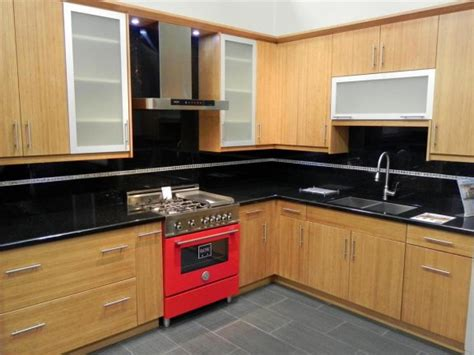 replacing kitchen cabinets cost how to estimate the cost to replace kitchen cabinets 4757