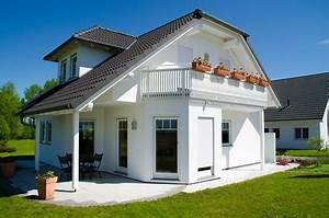 Haus Kaufen Garbsen : regionimmobilien immobilienmakler hannover und schaumburg ~ Orissabook.com Haus und Dekorationen