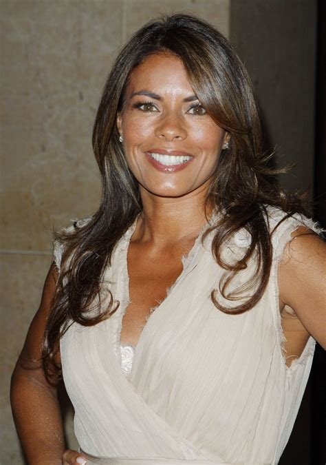 pictures  lisa vidal pictures  celebrities