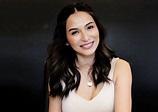 Jennylyn Mercado endorses int'l cosmetics brand | The ...