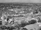 The 10 Worst Natural Disasters in World History