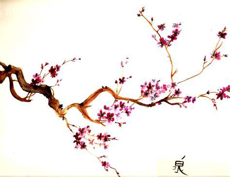 Flowers mariafaysakura