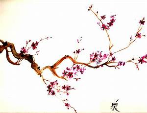 Cherry Blossom tree | mariafaysakura
