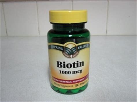 Biotin Hair Growth Biotin Hair Growth Biotin And Hair Loss