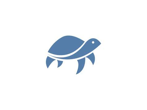 logo turtle 28 images best 25 animal logo ideas on craft logo turtle logo 1001 health care
