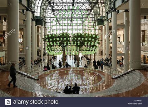 winter garden nyc the winter garden of brookfield place in the financial