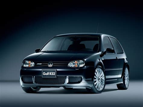 Volkswagen Golf Backgrounds by 48 Vw R32 Wallpaper On Wallpapersafari